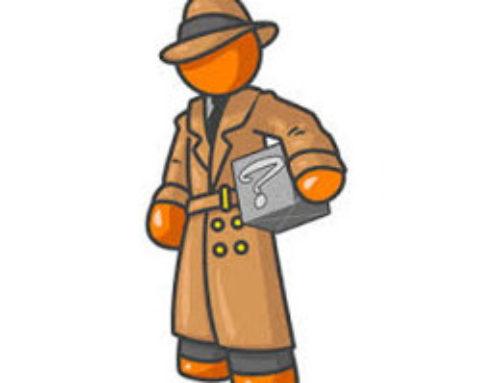 Phrase Detectives